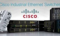 Best Buy Cisco Network Switches available in Dubai, UAE