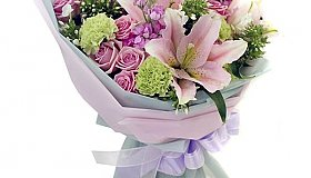 Classic_Pink_and_Purple_-_Sentiments_Flowers_grid.jpg