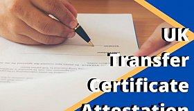 UK_Transfer_Certificate_Attestation_grid.jpg