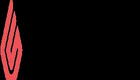 Lightspeed_grid.jpg