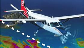 Airborne_Geophysics_grid.png
