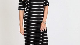 bellefinery-dress-xs-sydney-midi-dress-4472342577231_2000x_grid.jpg