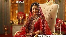 Best_Muslim_Matrimony_For_Pune_Brides_grid.jpg