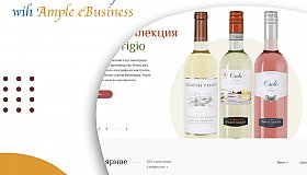 ample_Wine_Web_Development_At_Ample_eBusiness_grid.jpg