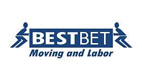 LOGO_500x500_bestbetmoving_movers_greensboro_nc_grid.jpg