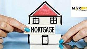 760_410_Mortgage_grid.jpg
