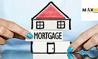 Mortgage Processing Services at Affordable Cost - Max BPO