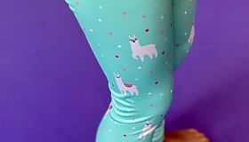 alpaca-leggings-teal-leggings-indicagirls-276276_1800x_grid.jpg