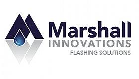 Marshall_Logo_grid.jpg