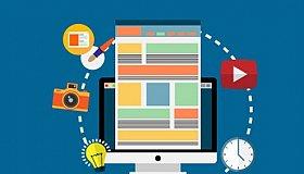 dynamic-web-design_grid.jpg