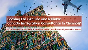 best_canada_immigration_consultants_in_chennai_grid.jpg