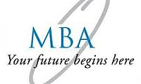 MBA CLASSES IN SHARJAH-CALL 0552172342