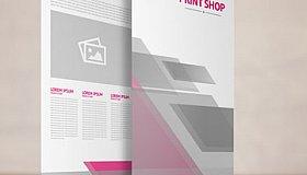 brochures_grid.jpg