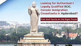 Canada-immigration_Hyderabad_750x750_grid.jpg