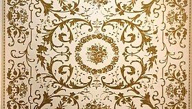 Zennovacarpet_grid.jpg