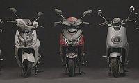Top Electric Vehicle In Baroda - Joy E-Bike
