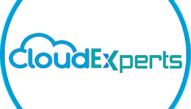 CloudExperts-Gmail-Logo_grid.png