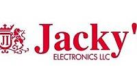 Jacky's Electronics - Softbank robotics, Pepper robot, Nao robots
