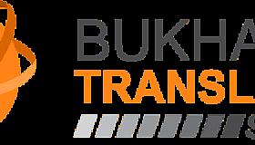 bukhari-translation-in-dubai-logo-x2_grid.png