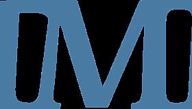 tmrc-logo_grid.png