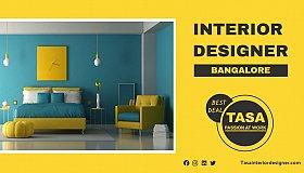 TASA-Interior-Designer-Bangalore_grid.jpg