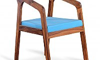 Buy from the Best Furniture Manufacturers in Jaipur
