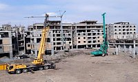 Things To Know About The Reputed Piling Contractors In Dubai