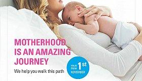 maternity_imh_grid.jpg