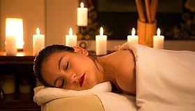 body_to_body_massage_in_dubai_grid.jpg