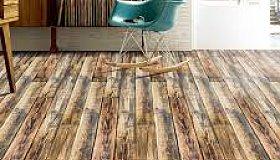 3d_wood_flooring_grid.jpg