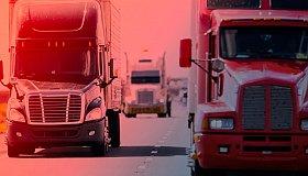 AB-jan-truck-accident_grid.jpg