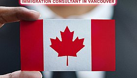 01.Canadian_Immigration_Consultants_in_Vancouver_grid.jpg