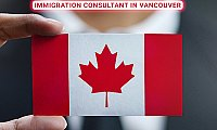 Best Immigration Services In Vancouver