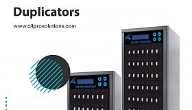 Manual_USB_Duplicators_grid.jpg