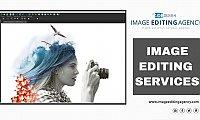 Image Editing Agency in USA   imageeditingagency.com