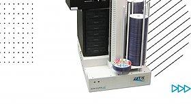 aps_Zeus_Series_CD_DVD_Blu-Ray_Publishers_grid.jpg