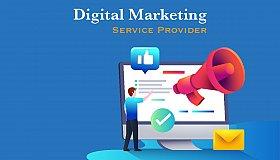 GMB-ample-Digital-Marketing-Service-Provider_grid.jpg
