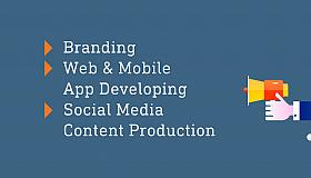 creative_branding_agency_in_dubai_grid.png