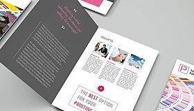 brochure_grid.jpg