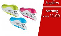 Online Stationery Shopping in UAE | Our Eshop
