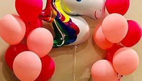 unicorn_foil_balloon_grid.jpg