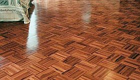 parquet_flooring_grid.jpg