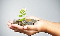 Standard Online Finance Ltd Offer Best Loans Apply Now