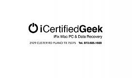 icertifiedgeek_plano_texas_computer_repair_plano_grid.png