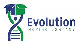 evolution_moving_logo_1_grid.jpg