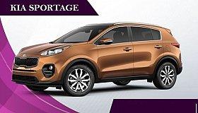 Rent-a-car-Sharjah-Monthly-Rental-Cars-Finder_grid.jpg