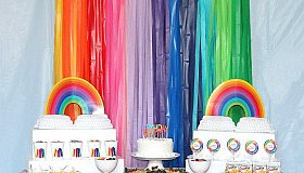 rainbow_theme_decoration_ideas_grid.jpg