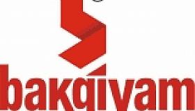 bakgiyam-iron-casting-manufacturers_grid.png