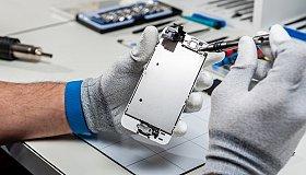 mobile_repairs_grid.jpg