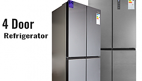 4_door_fridge_-_Vyom_Innovation_grid.png